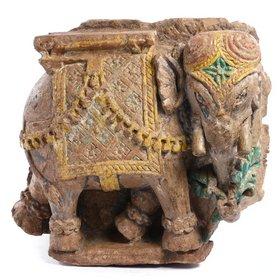 Indigo Antiques